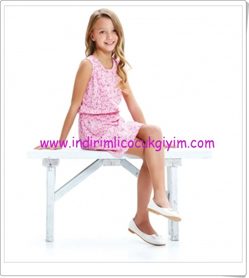 wonder-kids-kiz-cocuk-cicekli-elbise-30 TL