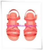 HM kız çocuk mercan sandalet-30 TL