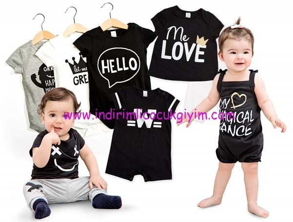 LCW black-white-stil