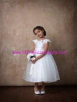 Little Fairy kız çocuk gelinlik modelleri