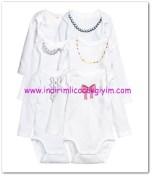 hm-yenidogan-bebek-organik-pamuklu-6-li-beyaz-body