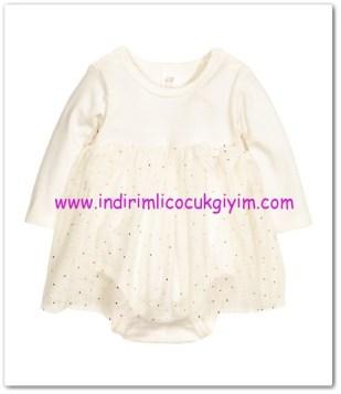 hm-yenidogan-kiz-bebek-bodyli-tul-elbise