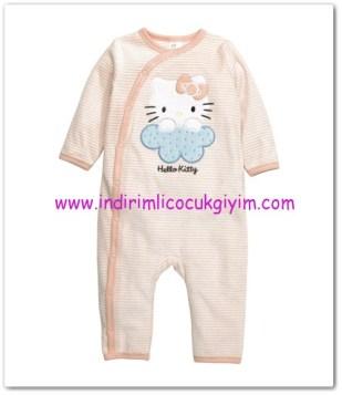 hm-yenidogan-kiz-bebek-hallo-kittyli-pijama-tulum