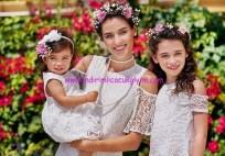 lcw-anneler-kızlar için elbiseler