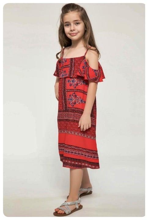 askili-desenli-elbise-50-TL