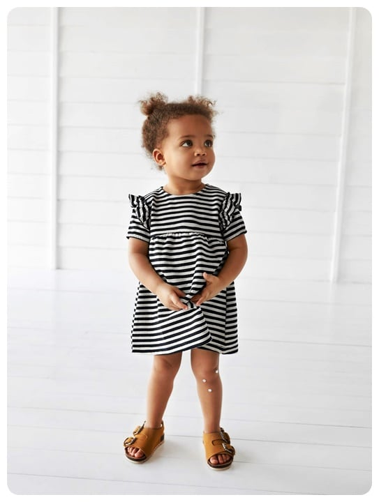 denizci-cizgili-bebek-elbisesi-60-TL