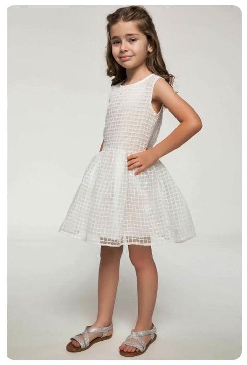 kemer-detayli-beyaz-tul-elbise-50-TL