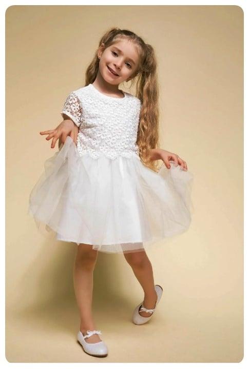 kisa-kollu-beyaz-tul-elbise-60-TL