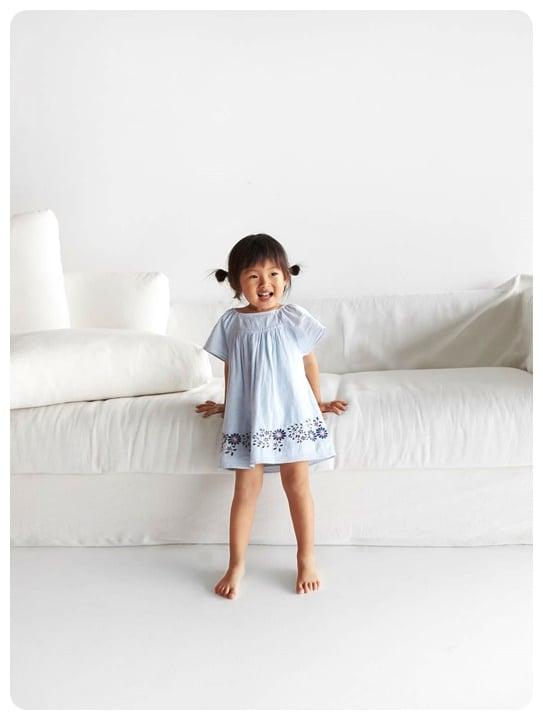 mavi-islemeli-bebek-elbisesi-80-TL