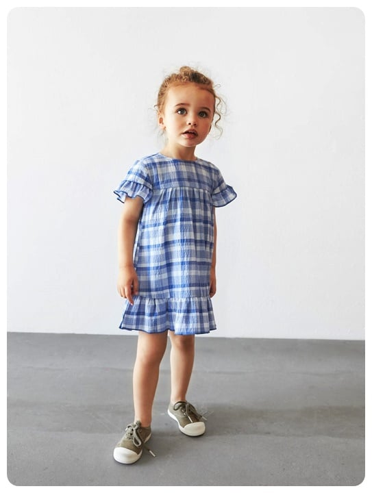 mavi-kareli-dokulu-bebek-elbisesi-60-TL