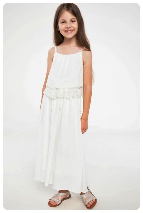 tul-detayli-uzun-beyaz-elbise-50-TL