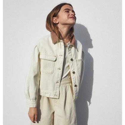 ince-fitilli-denim-ceket