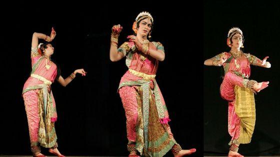कुचिपुड़ी नृत्य ग्राम - आन्ध्र प्रदेश