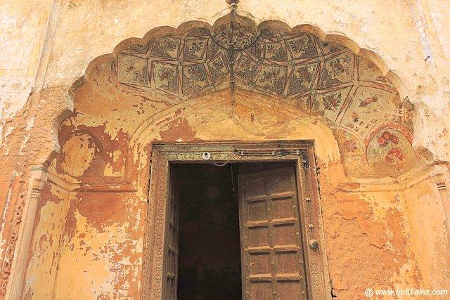 किला मुबारक - पटियाला का ह्रदय स्थल