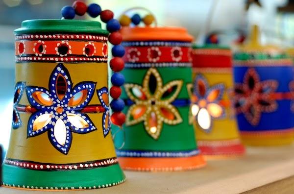 Handicraft of arunachal pradesh
