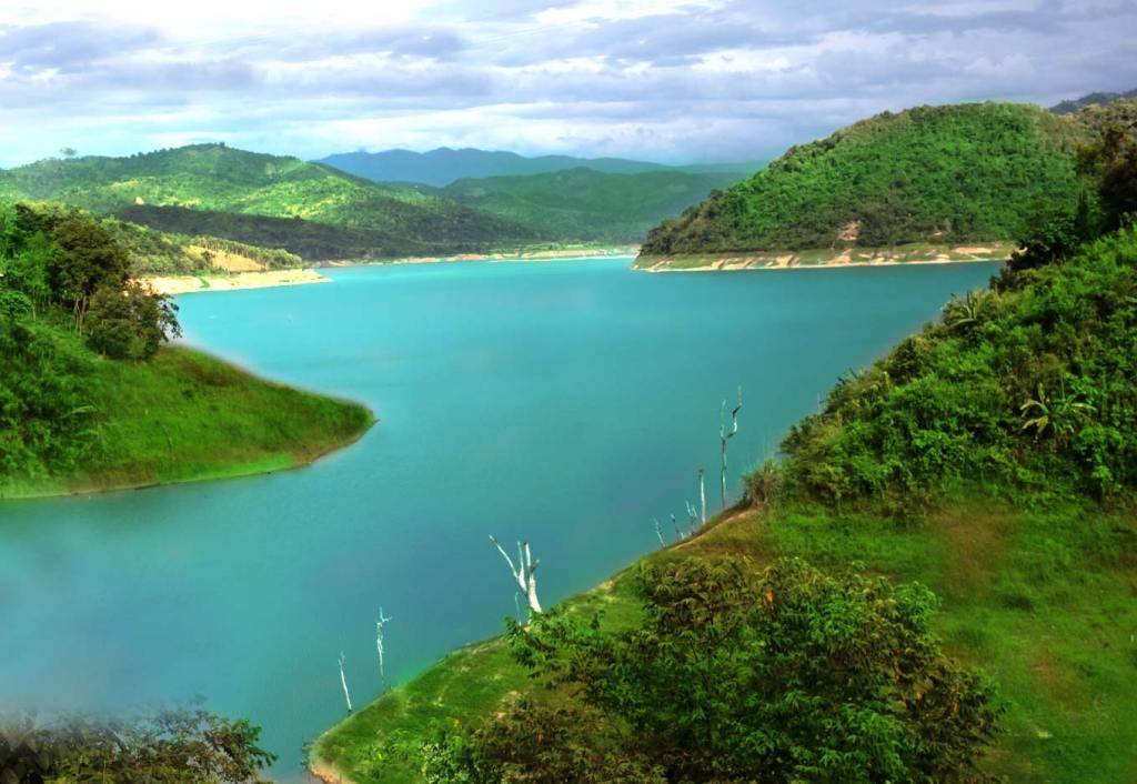 Dimapur Nagaland