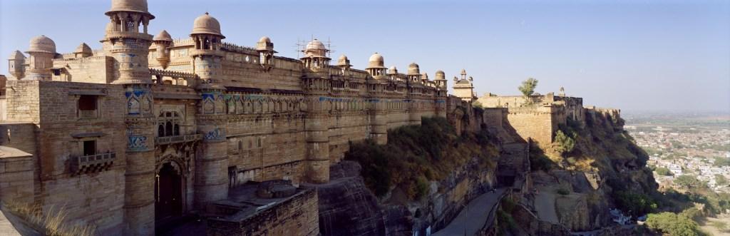 Gwalior Madhya Pradesh