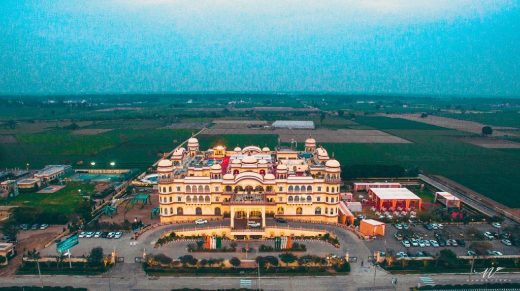 Karnal Haryana