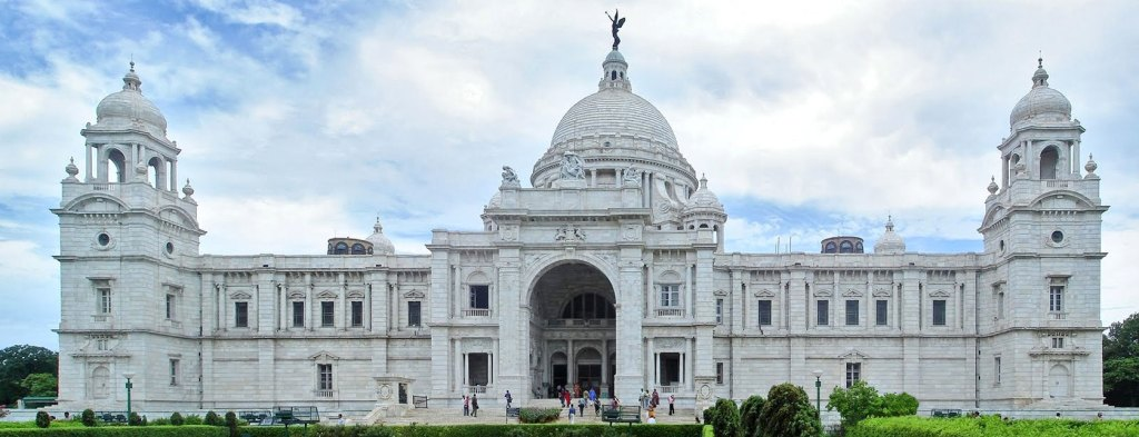Kolkata Tourism West Bengal