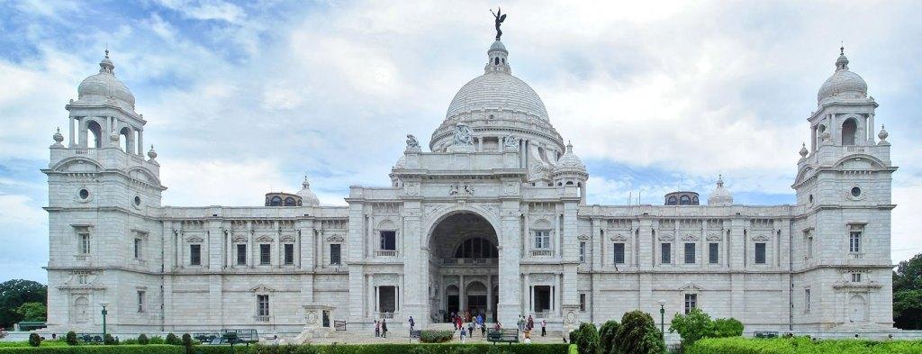 Kolkata Tourism West Bengal