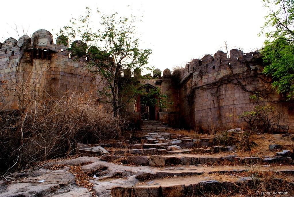 Sangareddy Telangana