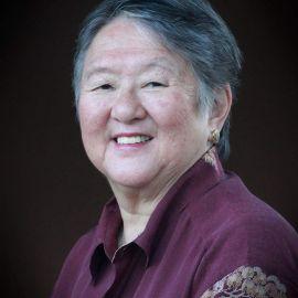 Il mondo del Reiki in lutto: morta Phyllis Furumoto, nipote della Takata