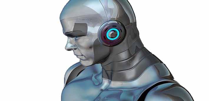 AI 인공지능의 미래