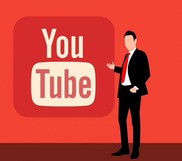 유튜브 생태계