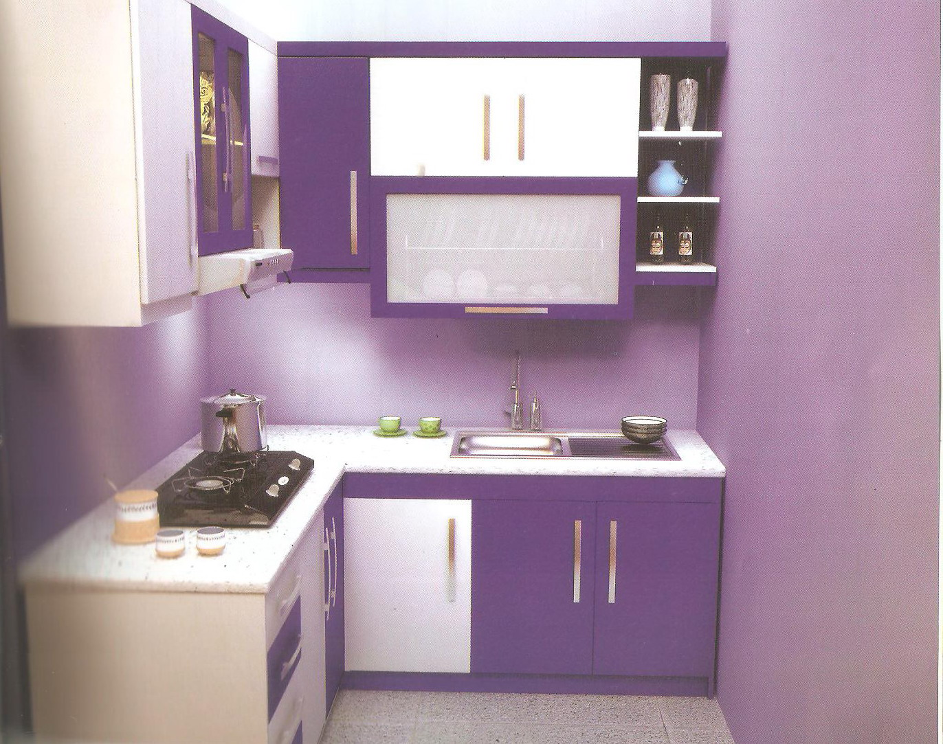 kitchen-simple-5