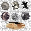 Gallery - impeller