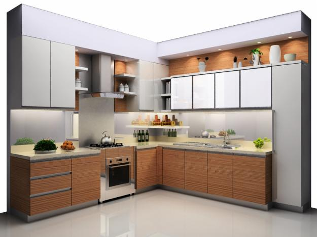 kitchen-modern-2