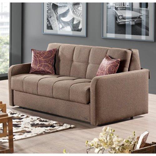 Sofa Bagus Murah Westmont