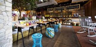 7 Cool Restaurants You Must Visit in Bogor