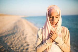 5 Etiquette during Ramadan