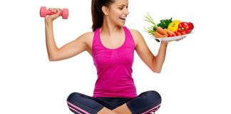 6-Healthiest-Diets-For-A-Supermodel-Body