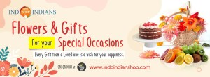 Giftshop, Online Events, Articles and more...