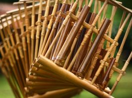 8 Interesting Facts on Angklung