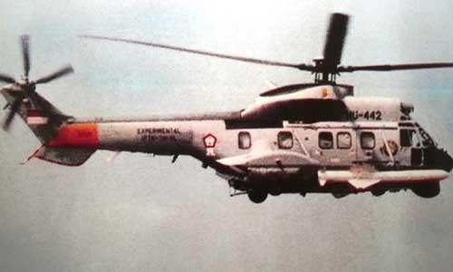 NAS332-HU442-02