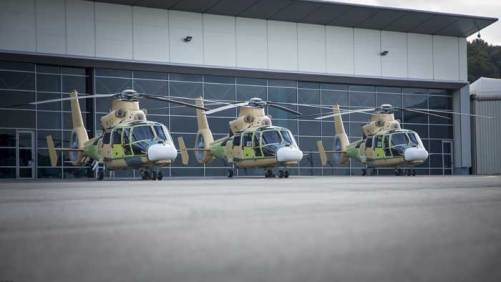 cdph-5584-2_copyright_airbus_helicopters_eric_raz