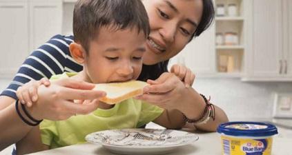 Unilever Indonesia Indonesia Investments