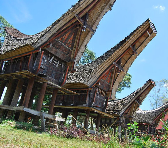 Where To Go In Indonesia Maps Booking Hotel History Travel And Tour Agent Places Interesting And Tourism Informations