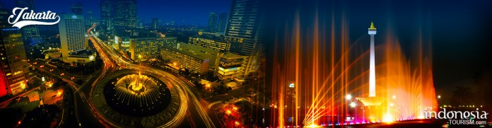 Visit Jakarta Where To Go In Jakarta Hotels Tour And Travel Guide Restaurants And Interesting Places