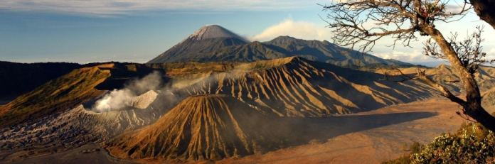Feeling Hyped To Get Your Adventure To Bromo Take A Look At The Basics Here Indonesia Travel Indonesia Travel