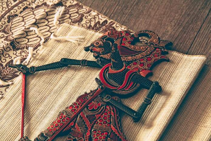 Looking For New Hobbies Here Are 6 Indonesian Inspired Crafts For You To Recreate Indonesia Travel