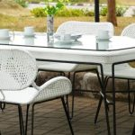 Three Mistakes To Avoid When Purchasing Rattan Garden Furniture Indonesia Export Furniture