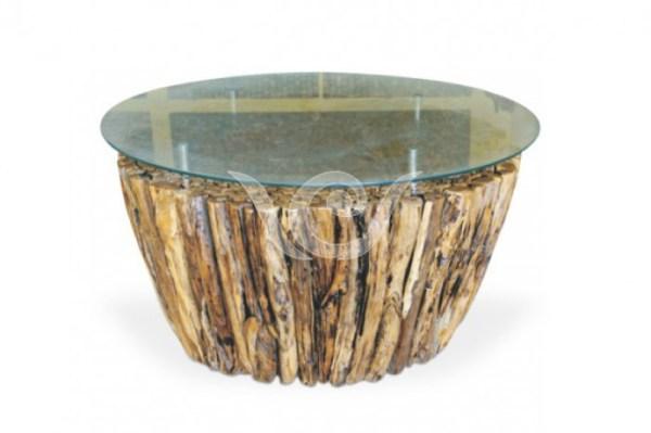 Briana Table