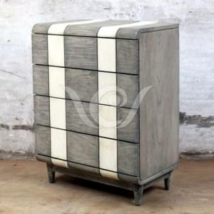 Leta Cabinet Reclaimed Furniture