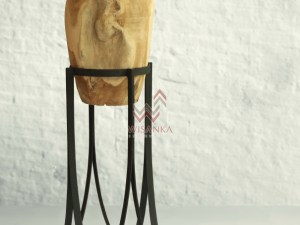 RM036 Hanoi Vase