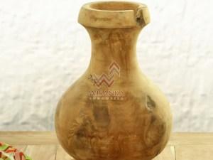 RM043 Bottle Vase