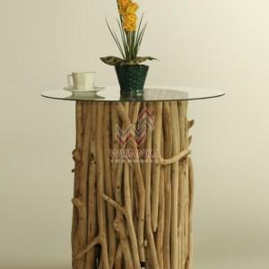RT003 Bintan Table